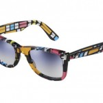 Naočare za sunce 2012.
