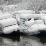 Srbija pod snegom - Vaše fotografije!  %Post Title