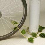 Eko lanac za bicikl  %Post Title