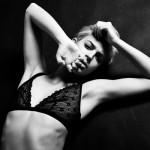 Monica Antonelliin: Fotografije  %Post Title