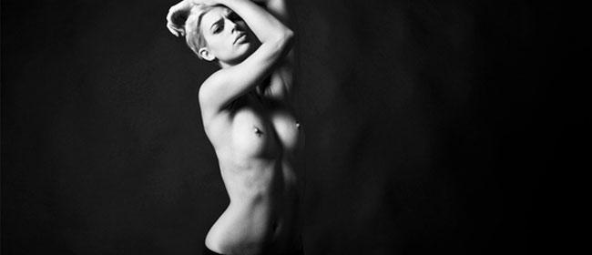 Monica Antonelliin: Fotografije