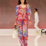 C&A - Proleće leto 2012.  %Post Title
