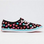 13167-1328696559-sneakers-Valentine's-Day-by-Vans-07.jpg