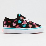 13167-1328696559-sneakers-Valentine's-Day-by-Vans-10.jpg