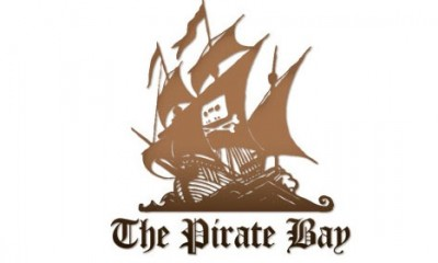 Skinite ceo The Pirate Bay SADA!  %Post Title