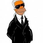 Simpsonovi kao inspiracija  %Post Title