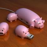 USB svinjice  %Post Title