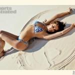 Kupaći kostimi: Vodič za leto 2012  %Post Title