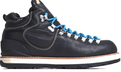 Najbolje cipele za zimu 2016. do sada
