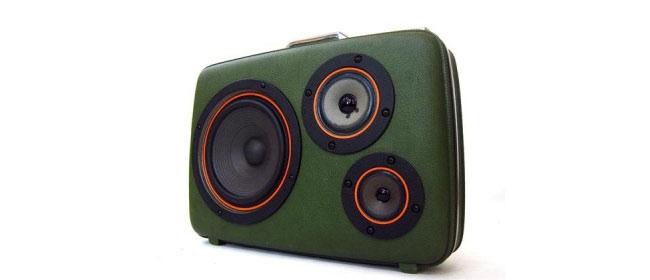 Muzički koferi