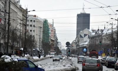 Beograđani: Stari ili novi?