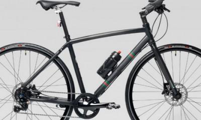 Au kakav bicikl  %Post Title