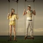 13426-1329903849-Pull-Bear-spring-summer-2012-Ad-Campaign-1-600x368.jpg