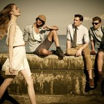 Pull & Bear - Leto 2012.  %Post Title