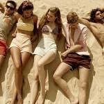 13426-1329903901-Pull-Bear-spring-summer-2012-Ad-Campaign-14-600x450.jpg