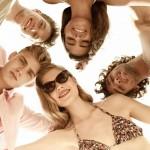13426-1329903902-Pull-Bear-spring-summer-2012-Ad-Campaign-16-600x511.jpg