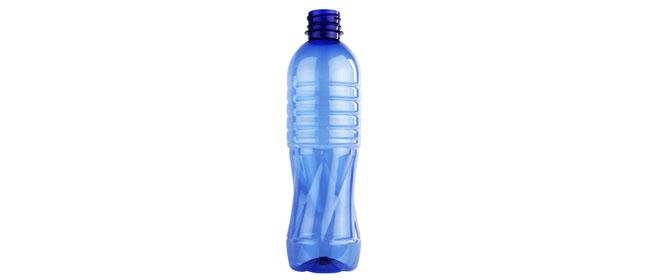 Flaše budućnosti