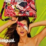 Desigual - Proleće, leto 2012.  %Post Title