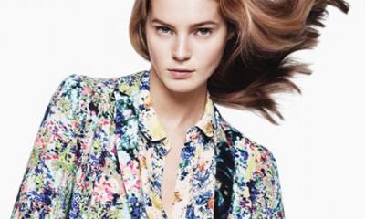 Zara TRF za proleće 2012.  %Post Title