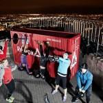 CrossFit je stigao u Beograd  %Post Title