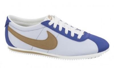 Nike stiže iz prošlosti