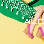13585-1334175202-Women-Shoes-for-Spring-Summer-2012-by-Aldo-1-600x393.jpg