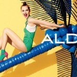 13585-1334175203-Women-Shoes-for-Spring-Summer-2012-by-Aldo-5-600x393.jpg