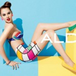 13585-1334175203-Women-Shoes-for-Spring-Summer-2012-by-Aldo-8-600x393.jpg