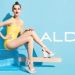 13585-1334175203-Women-Shoes-for-Spring-Summer-2012-by-Aldo-9-600x393.jpg