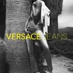 Versace vrelo leto 2012.  %Post Title