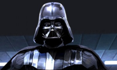 Preminuo tvorac Darth Vadera