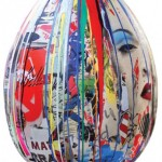 Faberžeova jaja
