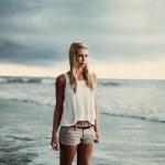 Fotografije sa Floride