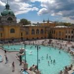 Budimpešta  %Post Title