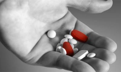 Senzacija: Otkriven lek za rak!!!