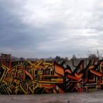 Master grafiti  %Post Title