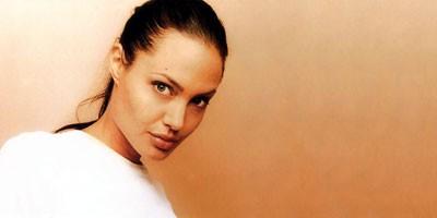 Slike Angeline Jolie