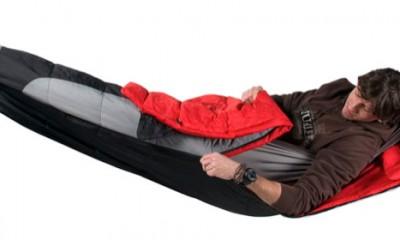 Najbolja vreća za spavanje