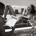 Playboy: Više od golotinje  %Post Title