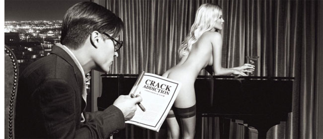 Playboy: Više od golotinje