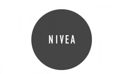 Hipsterski logoi
