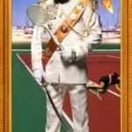 Diktatorovi posteri