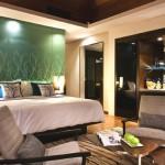 Apartmani na Maldivima