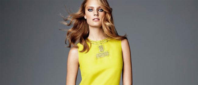 H&M nove kolekcije