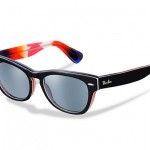 Ray Ban: Leto 2012.  %Post Title