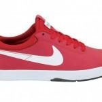 Nike: Prolećno šmekerisanje  %Post Title