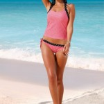 14068-1332703865-Carla-Ossa-New-8-732x1024.jpg