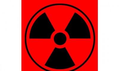 U Vinči izbegnut nuklearni akcident  %Post Title