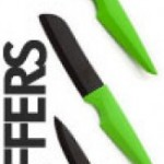 Dizajnerski noževi  %Post Title