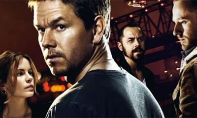 Mark Wahlberg u novom trileru  %Post Title